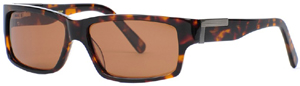 Stetson model SU 8204P women's sunglasses: US$79.