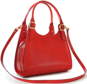 Pratesi Stia 147-R - Lady Bag: €309.