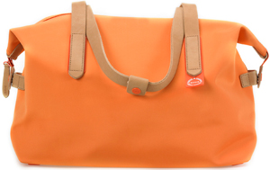 Swims 24 Hour Bag Orange: €178.