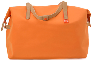 Swims 48 Hour Weekend Bag Orange: €200.