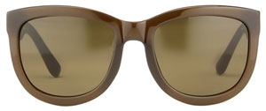 The Row women's sunglasses.