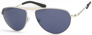 Tom Ford FT108 Men's Sunglasses.