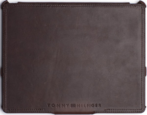 Tommy Hilfilger Eton Men's Wallet: €99.90.