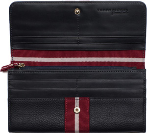 Tommy Hilfilger Dotsy Women's Wallet: €89.90.