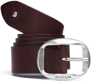 Tommy Hilfiger Women's Denton Belt: €45.