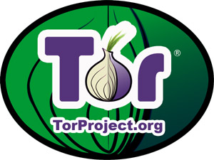 Tor (anonymity network).