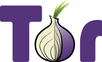 Tor | The Onion Router (anonymity network).