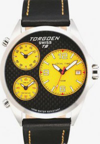 Torgoen T08102.