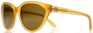 Tory Burch Cat-Eye Sunglasses: €149.