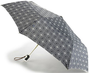 Tory Burch 3t Tory Umbrella: £50.