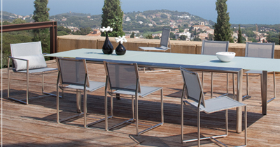 High End Outdoor Furniture Manufacturers Outdoor Furniture