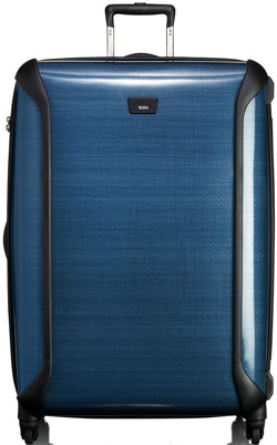 Tumi Tegra-Lite Extended Trip Packing Case: US$895.