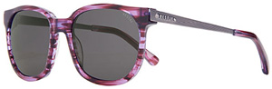 Vestal Windrosen women's sunglasses: US$90.