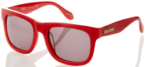 Vivienne Westwood Anglomania Sunglasses AN799-6 women's sunglasses: €150.