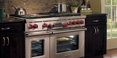 Top 100 Best High End Luxury Kitchen Appliance Brands