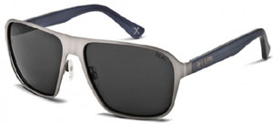 Zeal Riviera Sunglasses: US$179.