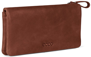 Ecco Barra men's wallet.