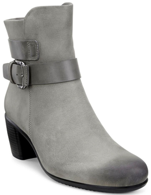 Ecco Touch 55 B women's boot.