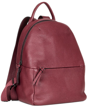 Ecco SP women's backpack.