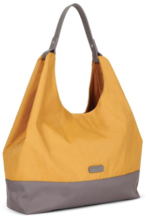 Ecco Gonda women's hobo bag.