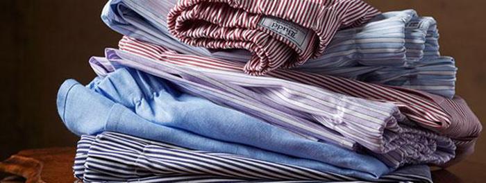 Top 70 Best High-End Luxury Men's & Women's Underwear Brands