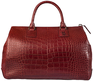 Billionaire Couture Bag.