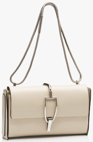 Porsche Design women's Jewelbag: &#128:1,390.