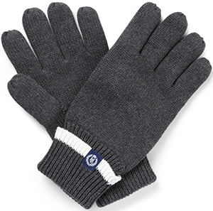 Henri Lloyd men's Runham Gloves.