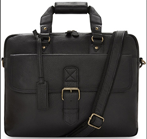 Top 250 Best High End Brands Makers Of Luxury Attache Cases Briefcases
