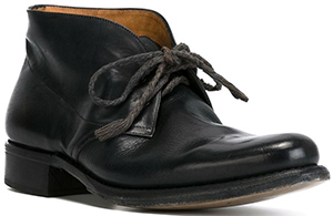 Cherevichkiotvichki Men's Boot: €1,088.