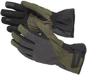 Beretta Thornproof Gloves.
