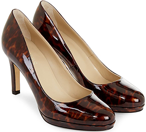 Hobbs Juliet Court women's shoes: £149.