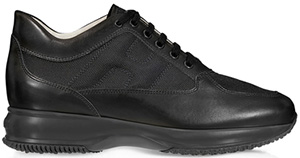 Hogan Interactive men's shoe.
