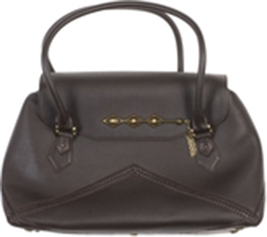 Ballantyne Women's Leather Handbag: €408.
