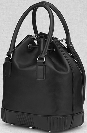 Belstaff women's Avaline bag: US$1,595.