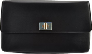 Bruno Magli Women's Maggie Clutch: US$999.