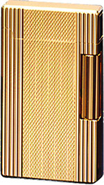 IM Corona Double Corona Gold Plate Barley with Lines: US$210.95.