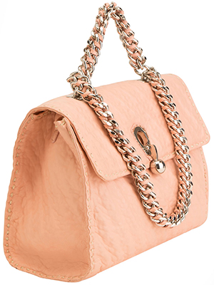 Ermanno Scervino Medium Faubourg Women's Handbag: US$2,575.