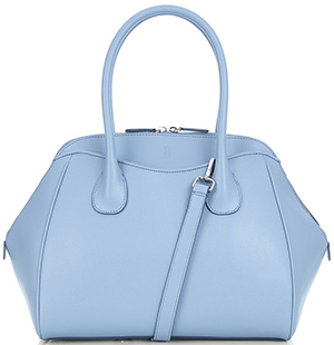 Hobbs women's Hampstead Bowling Bag: £199.