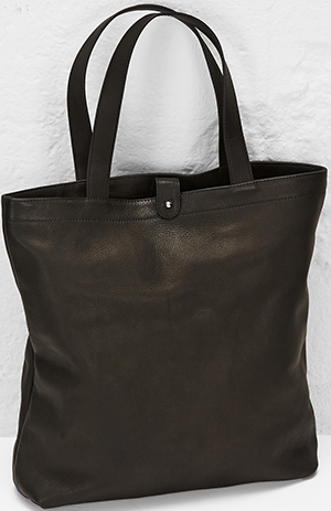 Hope women's Carry Bag: €208.