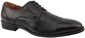 Jones Bootmaker Moor Park Lace Ups Formal men's shoe: £89.