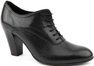 Jones Bootmaker Claudia Shoe Boots: £89.