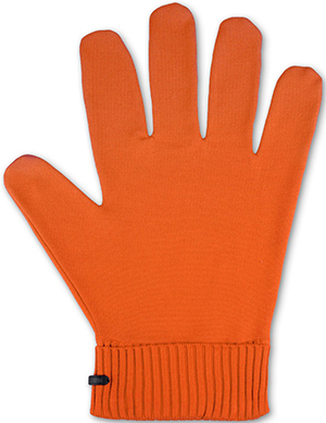 Moschino Men's Glove: US$148.