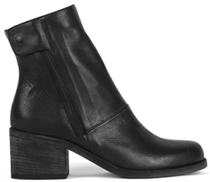 LD Tuttle The Cave women's boot: US$635.