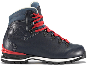 Lowa USA Wendelstein Ws women's boot: US$330.