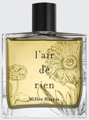 L'Air de Rien by Miller Harris: £95.