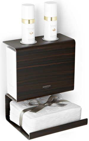 JOSEPH'S Toiletries - Your Joseph's Moment: CHF 550.00.