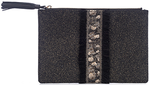 Newbark women's medium pouch: US$599.