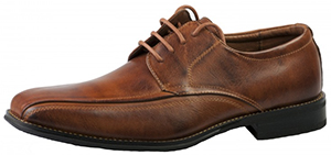 Nome men's shoe.