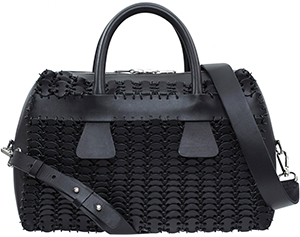 Paco Rabanne Boston women's bag: £1,890.
